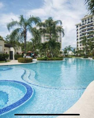 Jaco Beach Condominium
