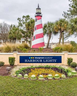 Bluegreen Vacations Harbour Lights