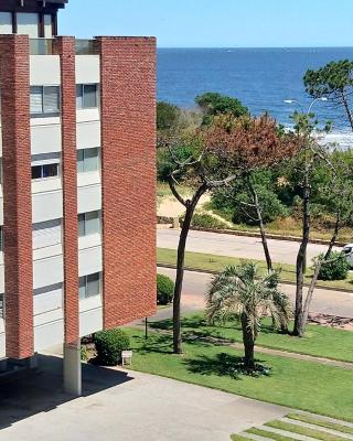 Apartamento El Grillo