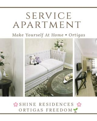 Shine Residences