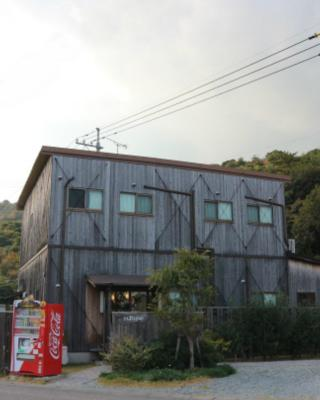 A Tourist Home Ougiya