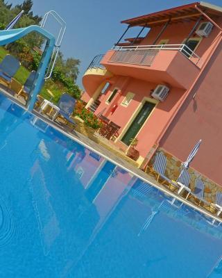 Othonas Apartments