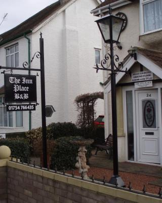 The Inn Place