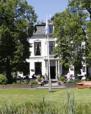 Logis Hotel Restaurant Lunia