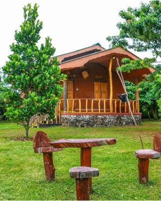 Yala Peace Cottages