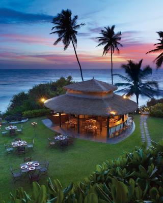 Taj Bentota Resort & Spa