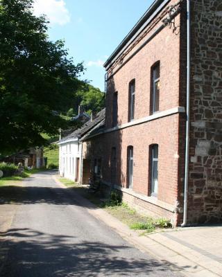 Studio Village de Fraipont