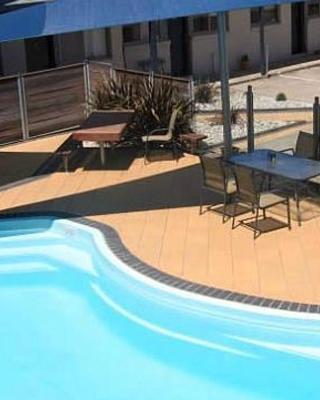 Portarlington Beach Motel