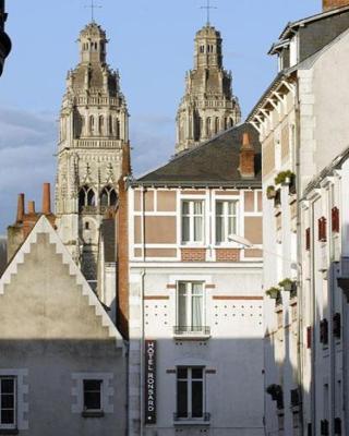 Hôtel Ronsard