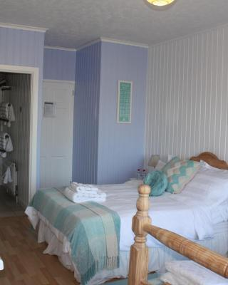 Cairnview Bed and Breakfast