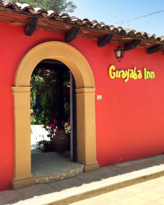 Guayaba Inn Boutique Hotel