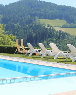 Panoramadorf Saualpe Sereinig KG