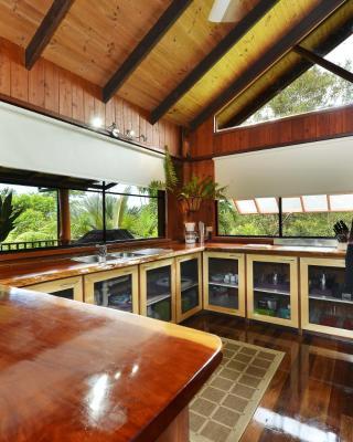 Tea Tree Cottage