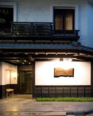 江戶櫻花飯店