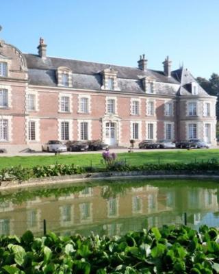 Château de Behen