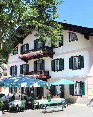 Villa Egger
