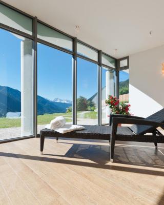 Mountain Residence Montana