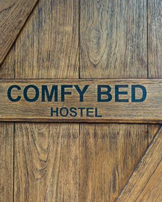 Comfy Bed Hostel