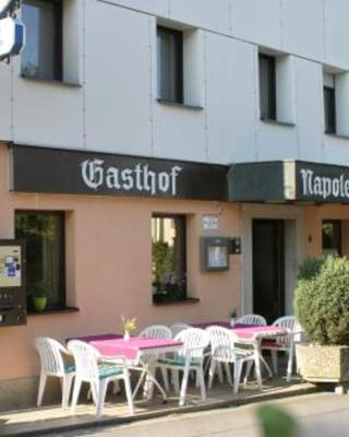 Gasthof Napoleon
