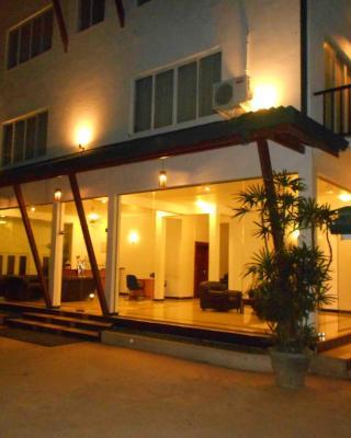 Onreech Hotel