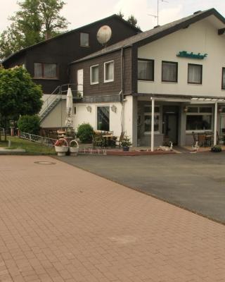 Hotel-Lindenhof