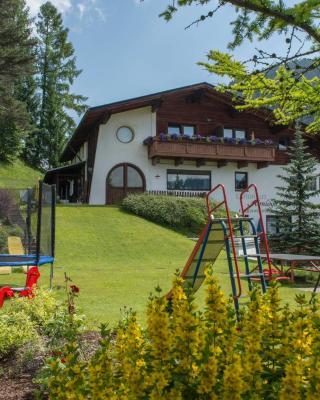 Landhaus Almidyll