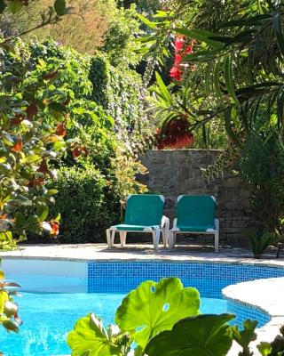 The 30 Best Hotels in Cadiz Province Based on 209,449 ...