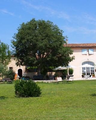 Hotel Le Moulin du Château