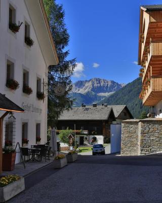 Hotel Gasthof Unterwöger