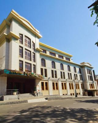 Хаял Отель