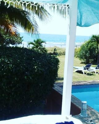 Booking Com Hotels In Treasure Beach Book Your Hotel Now