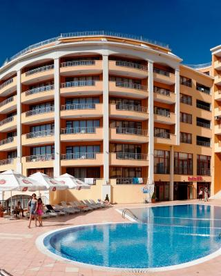 fresh styles promo codes uk cheap sale Booking.com: Hotels in Golden Sands. Book your hotel now!