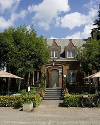 Hotel Molenwiek