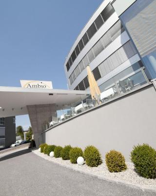 Hotel Ambio
