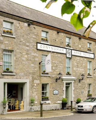 Conyngham Arms Hotel