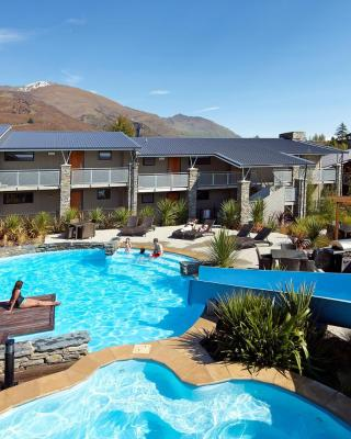 Ramada Resort by Wyndham Wanaka