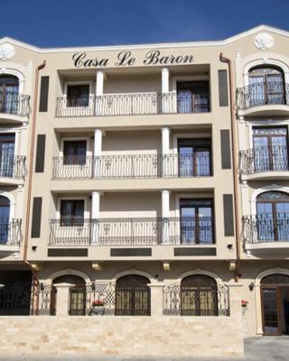 Casa-Le-Baron