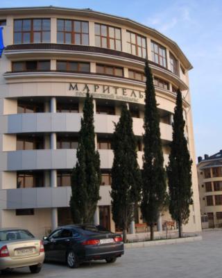 Hotel Maritel