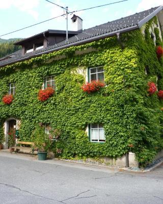 Gutschehof