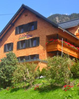 Haus Brügga