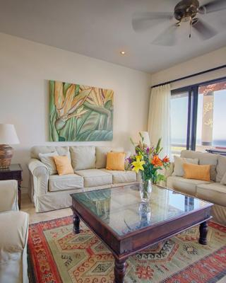Alegranza Luxury Resort - All Master Suite