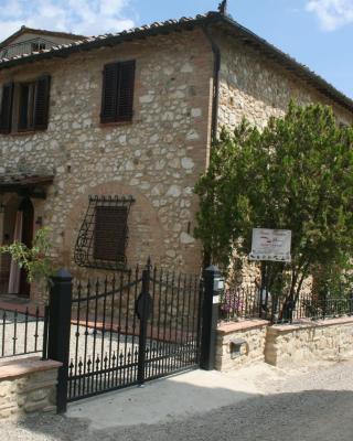Antico Casolare