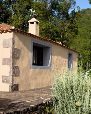 Casa Rural Los Patos