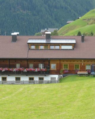 Goserhof