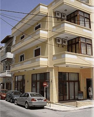 Constantino's Studios