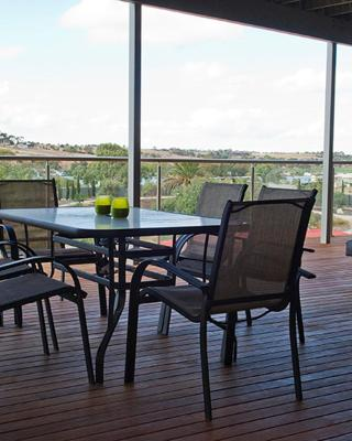 Narooma Waters Retreat