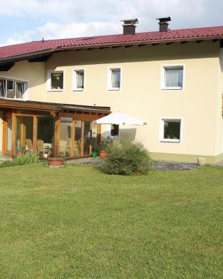 Haus Priller