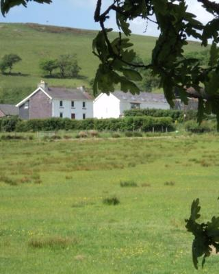 Merlin Cottages