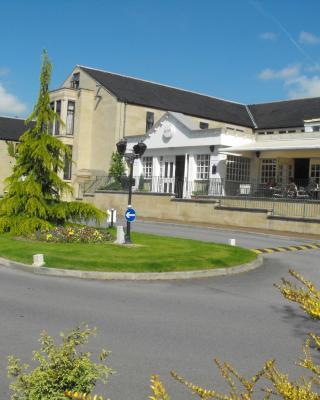 Gomersal Park Hotel & Dream Spa