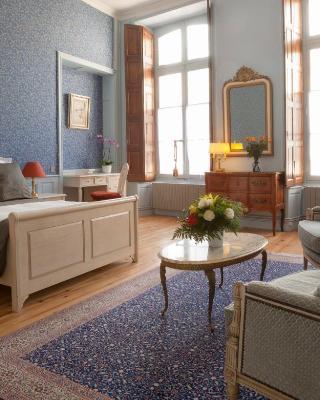 Hotel Coté Cour Chambres d'hotes
